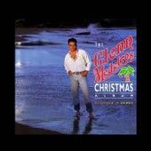 The Glenn Medeiros Christmas Album by Glenn Medeiros