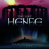 The Lost Henge by Runestone