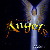 A Promise Of Angels by Midori