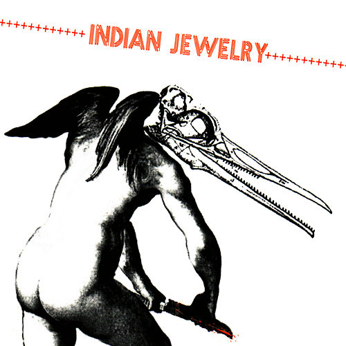 Play & Download We Are The Wild Beast by Indian Jewelry | Napster