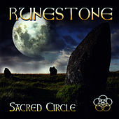 Sacred Circle by Runestone
