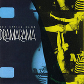 Play & Download Box Office Bomb by Dramarama | Napster