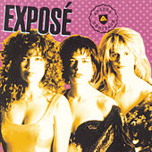 Play & Download The Arista Heritage Series by Expose | Napster