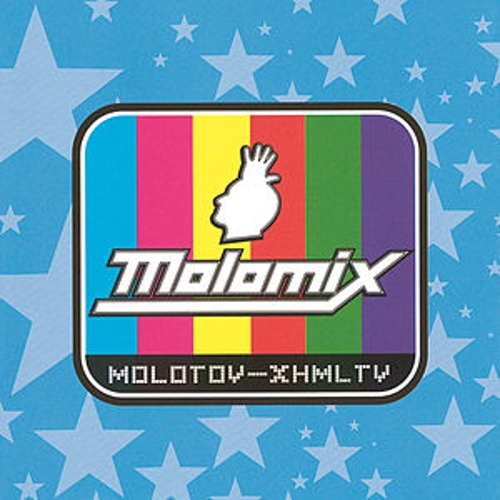 Play & Download Molomix by Molotov | Napster