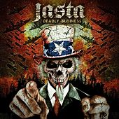Play & Download Deadly Business by Jasta | Napster