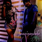 Play & Download Imaginandote by Arjay | Napster
