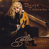 Buried Treasures by Stella Parton