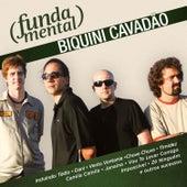 Fundamental - Biquini Cavadão by Biquini Cavadão