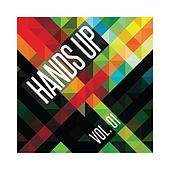 Play & Download Hands Up, Vol. 1 by Various Artists | Napster