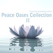 Play & Download Peace Oases Collection (Finest Chill Spa & Wellness Music), Vol. 2 by Various Artists | Napster