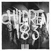 Play & Download Come In by Children 18:3 | Napster
