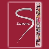 Play & Download Sammi Ultimate Collection by Sammi Cheng | Napster