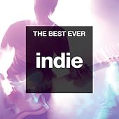THE BEST EVER: Indie von Various Artists