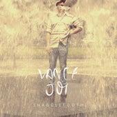 Snaggletooth by Vance Joy