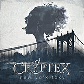 Play & Download New York Foxy by CRYPTEX | Napster