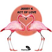 Act of Love by Jerry. K