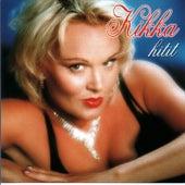 Kikka - Hitit by Kikka
