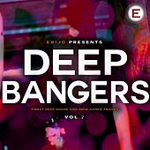 Deep Bangers, Vol. 2 by Various Artists