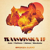 Play & Download Transmission by Various Artists | Napster