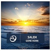 Play & Download Gone Home by Saleh | Napster