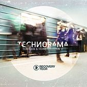 Play & Download Technorama 17 by Various Artists | Napster