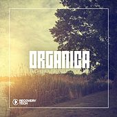 Play & Download Organica, Vol. 18 by Various Artists | Napster