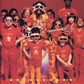 Play & Download Blasters Of The Universe by Bootsy Collins | Napster