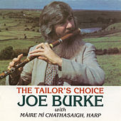 Play & Download The Tailor's Choice by Joe Burke | Napster