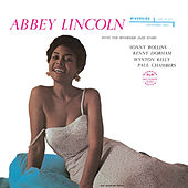 Play & Download That's Him! by Abbey Lincoln | Napster