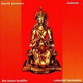 Play & Download Maitreya: The Future Buddha by David Parsons | Napster