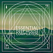 Essential Deep House Compilation by Various Artists