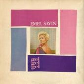 Play & Download Emel Sayın 1972 by Emel Sayin | Napster