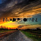 Play & Download Sunlight by Invaders Of Nine | Napster