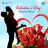 Play & Download Valentine's Day Malayalam Special by Various Artists | Napster