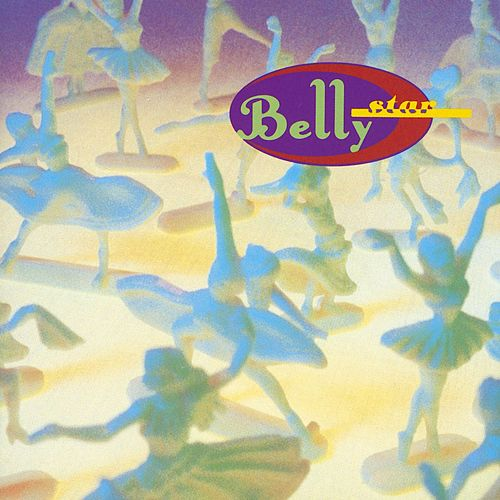 Play & Download Star by Belly | Napster