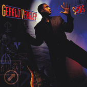 Play & Download Signs by Gerald Veasley | Napster