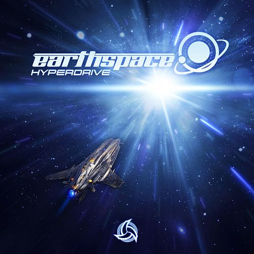 Play & Download Hyperdrive - Single by Earthspace  | Napster