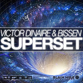Play & Download Superset by Victor Dinaire | Napster