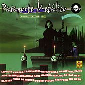 Play & Download Pasaporte Metálico, Vol. 2 by Various Artists | Napster