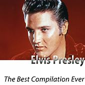 Elvis - The Best Compilation Ever - 100 Classics (Remastered) by Elvis Presley