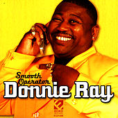 Play & Download Smooth Operator by Donnie Ray | Napster