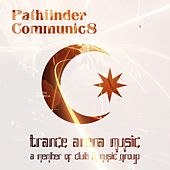 Play & Download Communic8 by Pathfinder | Napster