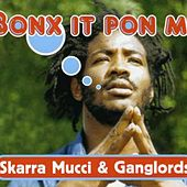 Play & Download Bonx it pon me by Various Artists | Napster