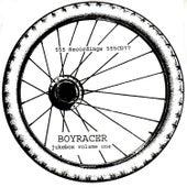 Juke-Box Vol. 1 by Boyracer