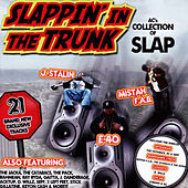 Play & Download AC's Collection Of Slap by AC | Napster