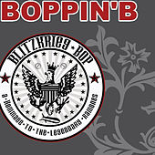 Play & Download Blitzkrieg Bop by Boppin' B | Napster
