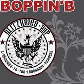Blitzkrieg Bop by Boppin' B
