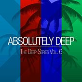 Absolutely Deep - The Deep Series, Vol. 6 by Various Artists