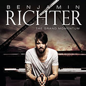 The Grand Momentum von Benjamin Richter