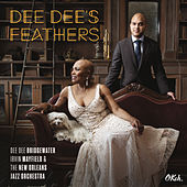 Play & Download Dee Dee's Feathers by Dee Dee Bridgewater | Napster